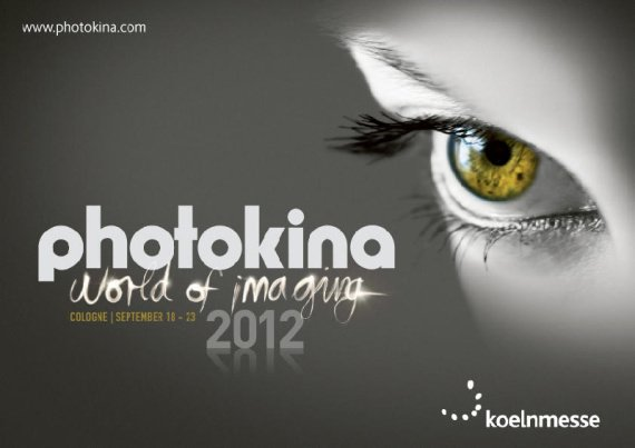 Photokina 2012 (Plakat)