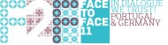 Face to Face 2011 (Logo)