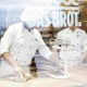 Das Brot. (Design made in Germany – Blog)