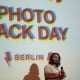 Photo Hack Day 3 (Design made in Germany – Blog)