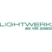 Lightwerk
