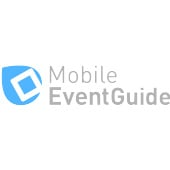 Mobile Event Guide