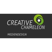 Creative Chameleon Mediendesign