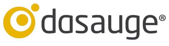 dasauge (Logo, 2011)