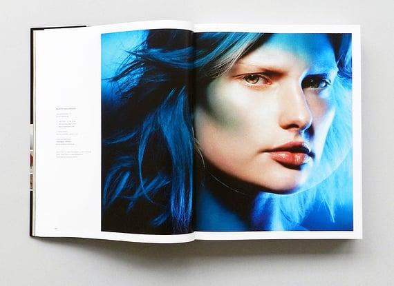 «Blickfang» 2015/2016: Martin Bauendahl