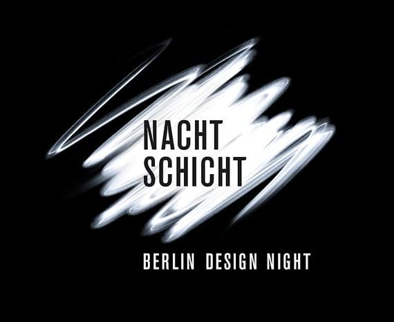 """""""Nachtschicht"""" (Logo)"""