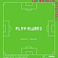Play Award2006