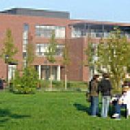 Fachhochschule Potsdam (Archiv)