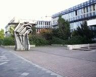 FachhochschuleDüsseldorf