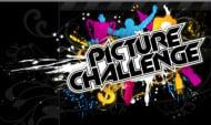 """Picture Challenge""(Logo)"