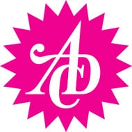 Art Directors Club (Logo)