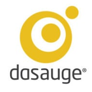 dasauge (Logo,2011)