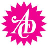 ADC (Logo)
