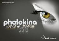 Photokina 2012(Plakat)
