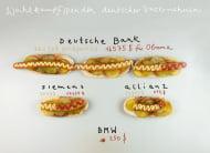"""""""Binders full of Burgers"""": Spenden deutscher Unternehmen im US-Präsidentschaftswahlkampf (Lisa Rienermann/Anna Lena Schiller/Sylke Gruhnwald (CC BY-NC-SA))"""