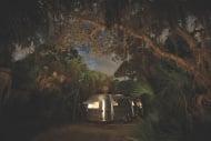 "aus der Fotostrecke ""Alumascapes"", Sieger Oskar-Barnack-Preis 2012 (Frank Hallam Day)"