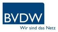 BVDW (Logo)