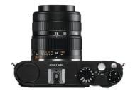 Leica X Vario (von oben) (Leica)
