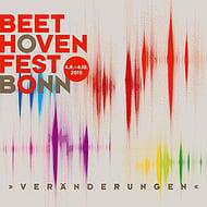 Beethovenfest Bonn (Motto)