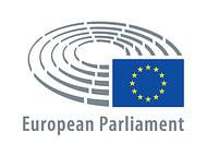 Europäisches Parlament (Logo ab2015)