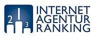 BVDW-Internetagentur-Ranking (Logo)