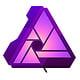 Affinity Photo (Logo)