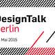 DesignTalk (Design made in Germany)