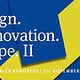 Design. Innovation. Europe. II (BerlinDesignBlog)