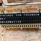 Freunde von Freunden: Cedric Kiefer&Julia Laub (Design made in Germany)