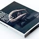 Rezension + Verlosung: The Art of Nude Photography (Kwerfeldein)