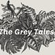 The Grey Tales (Pixelgangster)