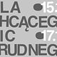 Dla chcącego nic trudnego* – Conference about Graphic Design inWarsaw (Slanted)
