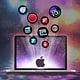 The Black Friday Mac Bundle2.0 (esse est percipi)