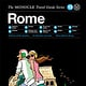 The Monocle Travel Guide Series /Rome (Slanted)