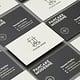 Feiner Herr – CorporateIdentity (Design made in Germany)