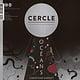 Cercle Magazine #5 –Oceans (Slanted)