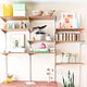 20 DIY Projects to Improve Your FreelanceOffice (Design Shack)