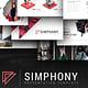 20+ Best PowerPoint Templates of2018 (Design Shack)
