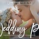 40+ Best Lightroom Wedding Presets (Design Shack)