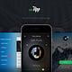 35+ Best App Landing Page Templates2018 (Design Shack)