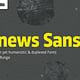 Sinews SansPro (Design made in Germany)