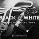 20+ Best Black and White PhotoshopActions (Design Shack)