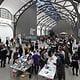 Art Book Fair2018 (BerlinDesignBlog)