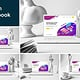 100+ MacBook Mockup Templates (PSD & Vector) (Design Shack)