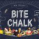 15+ Best ChalkboardFonts (Design Shack)