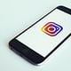 Kreative Ideen für Euren Instagram-Account (Kwerfeldein)
