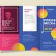 15+ Free Brochure Templates for Word (Tri-Fold, Half Fold&More) (Design Shack)