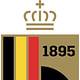 Belgischer Fußballverband erhält neue visuelleIdentität (Design Tagebuch)