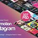 35+ Best Instagram Post&Story Templates2020 (Design Shack)