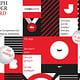 Teilnahmeaufruf: Joseph Binder Award2020 (Design Tagebuch)